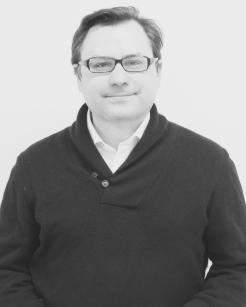 Michael (Academic Advisor)