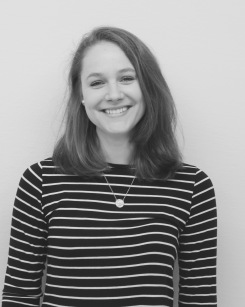 Veronika: Born and raised in Slovakia. Have spent a significant part of my studies in France, meeting people from around the world. I am a migrant and it has been one of the most enriching experience of my life. (Research Team)